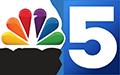 NBC5-Logo